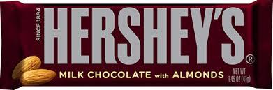 Roma's Chocolate