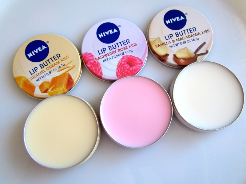 Image result for lip butter