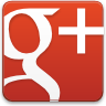 google plus Searching