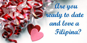 Are you ready to date and love