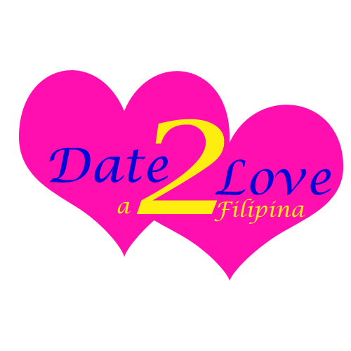 Date 2 Love a Filipina