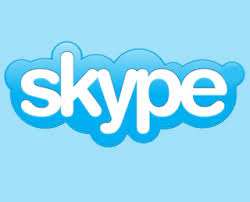 Roma's One Hour Skype Session